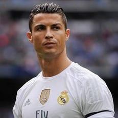 Роналду не может забить в новом сезоне Ла Лиги
