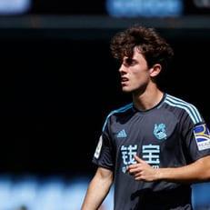 """Реал Мадрид"" возобновил интерес к Одриосоле"