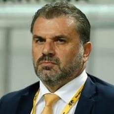 Тренер сборной Австралии может лишиться поста даже в случае выхода на ЧМ
