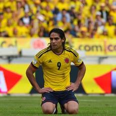 Федерация футбола Чили опротестует результат матча Перу - Колумбия