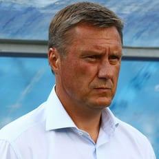 Иск Хацкевича к федерации футбола Беларуси отклонен