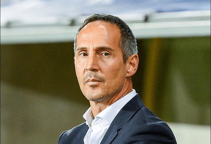 Лига Европы УЕФА: Прогнозисты верят в«Динамо», но не в«Зарю»