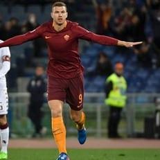 """""""Торино"""" сыграет с """"Ромой"""" без своих лидеров"""