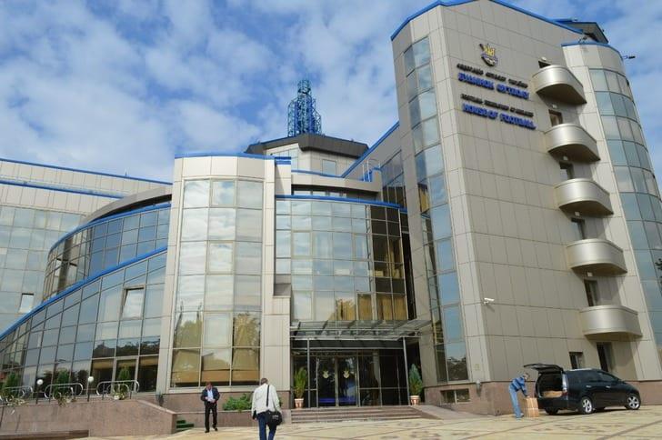 «Динамо хочет ввести взаблуждение всю Украину»— Василий ЖУРАВЛЕВ