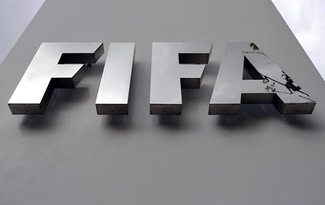 ФИФА может заменить товарищеские матчи Мировой лигой