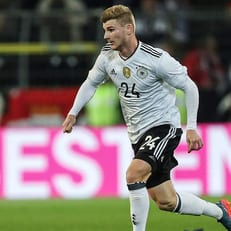 Англия и Германия голов не забили