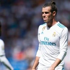 """Каждый матч Бэйла стоит """"Мадриду"""" миллион евро"""