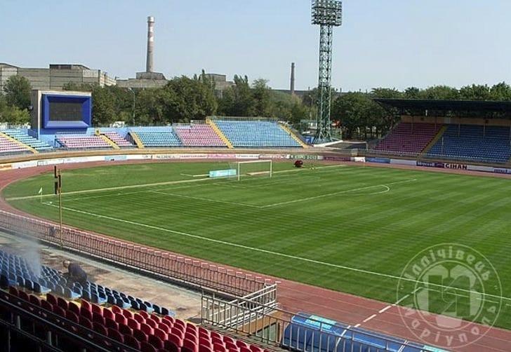 Апелляционный комитет ФФУ вынес свое решение— «Динамо» потерпел поражение