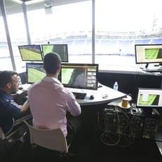Система видеоповторов будет использоваться в Примере со следующего сезона