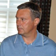 """Хацкевич: """"Главное, чтобы и после матча со """"Звездой"""" у нас было хорошее настроение"""""""