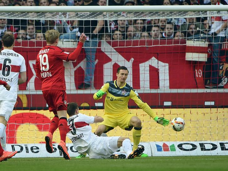 Фото: kicker.de