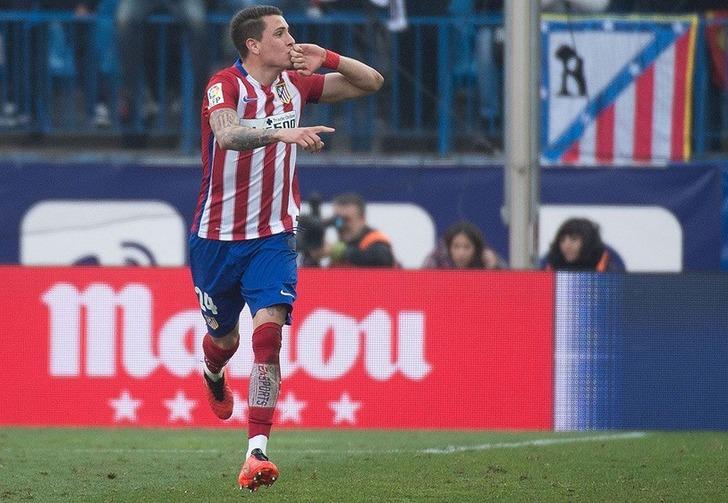 Хосе Мария Хименес, Getty Images