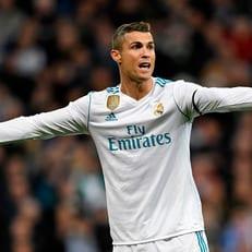 """""""Реал Мадрид"""" играет вничью с """"Атлетиком"""""""