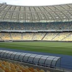 """Руководство НСК """"Олимпийский"""" уличено в масштабных хищениях бюджетных средств"""