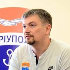 """""""Мариуполь"""" выдвинет финансовые претензии """"Динамо"""""""
