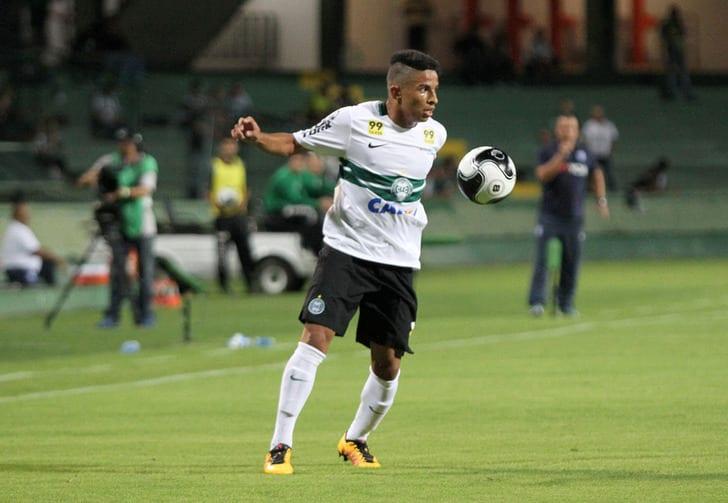 Фото: Globo Esporte