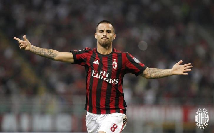 «Милан» квалифицировался вплей-офф Лиги Европы