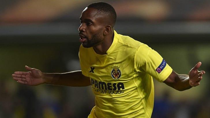 «Вильярреал» гарантировал себе выход вплей-офф Лиги Европы