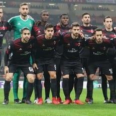 """Спортдир """"Милана"""" не понимает, почему УЕФА волнует финансовый статус клуба"""