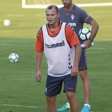 Тренерский штаб сборной Украины говорил с Зозулей о возвращении в команду