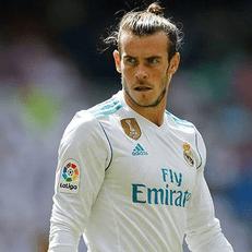 """Реал Мадрид"" огласил заявку на матч с ""Фуэнлабрадой"""