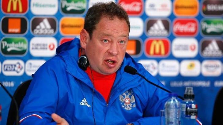 РуководствоФК «Халл Сити» дало Слуцкому очередной шанс