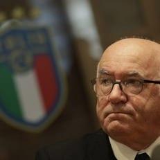 Объявлена дата выборов президента Итальянской федерации футбола