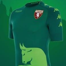 """Сегодня """"Торино"""" почтит годовщину трагедии """"Шапекоэнсе"""""""