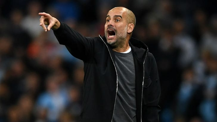 Фанатов «Манчестер Сити» перед игрой с«Шахтером» предупредили обагрессии украинцев