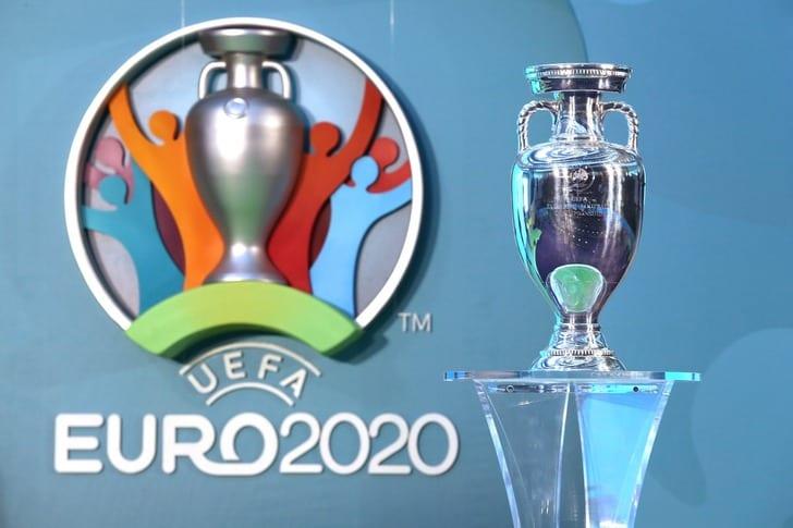 Петербург примет игры группы BЕвро-2020, матч открытия пройдет вРиме