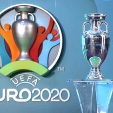 В УЕФА распределили города Евро-2020