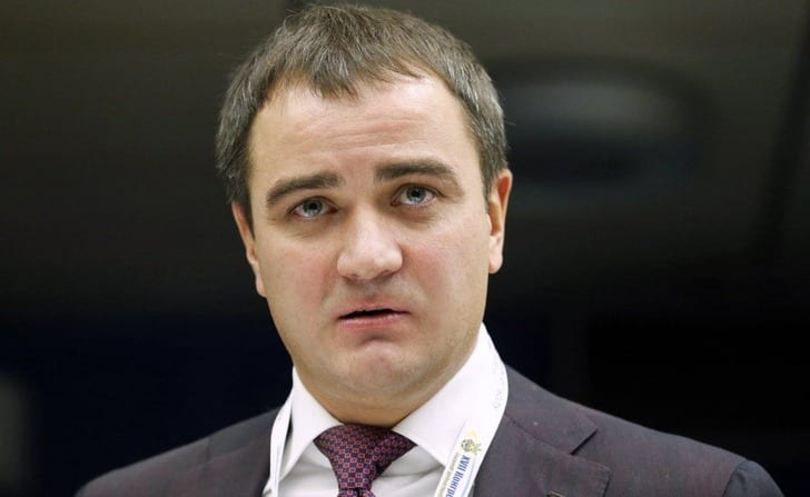 «С данного сезона»: президент ФФУ поведал ореволюционном новшестве вчемпионате Украинского государства