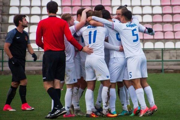 Фото: ckdnipro.com.ua
