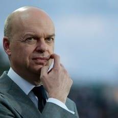 """Фассоне: """"Милану"""" не нужно никого продавать ради соблюдения финансового фэйр-плей"""""""