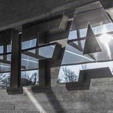 Президент Бразильской футбольной конфедерации отстранён по решению ФИФА
