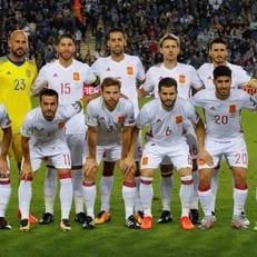ФИФА подтвердила претензии к RFEF