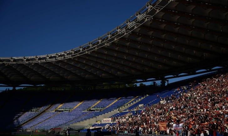 Болельщики обещают не прийти на стадион / Фото: Getty Images