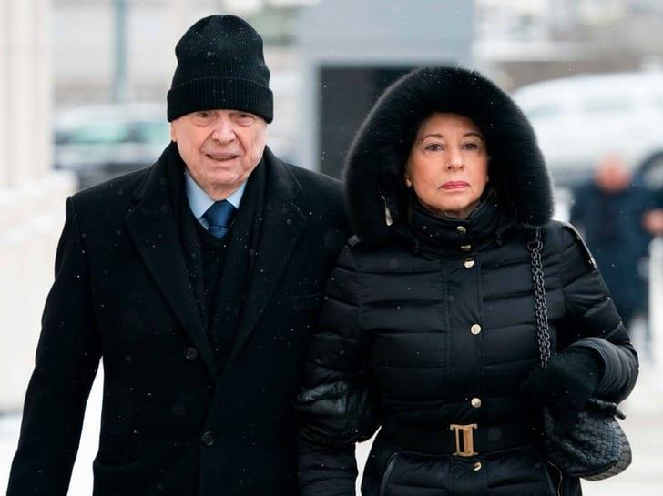 Два южноамериканских депутата признаны виновными поделу окоррупции вФИФА
