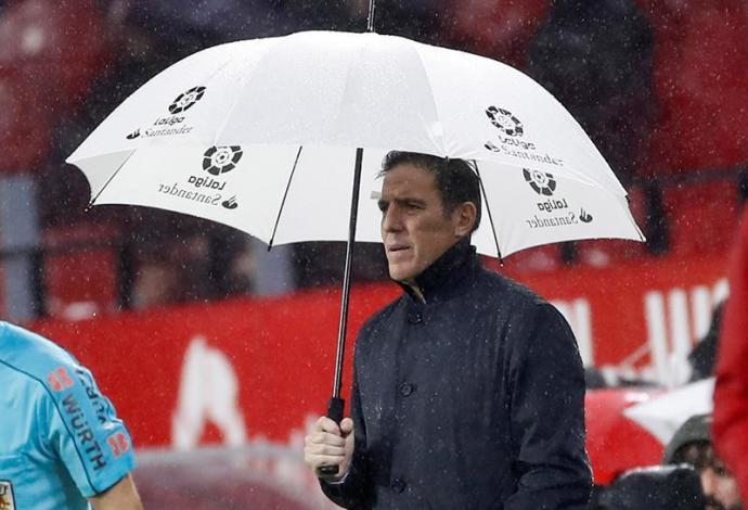 Прошлый тренер «Рубина» может возглавить клуб изЛиги чемпионов