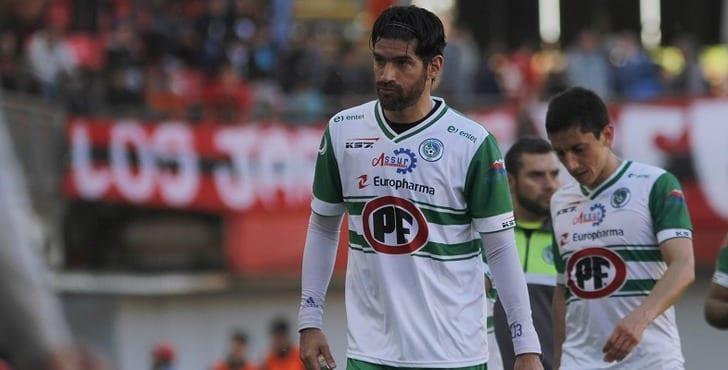 Уругваец Абреу перешел в26-й клуб вкарьере