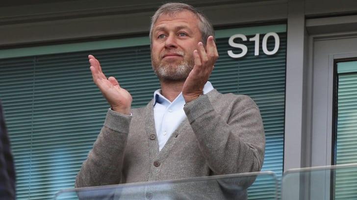 «Челси» объявил оприбыли вобъеме £ 15,3 млн