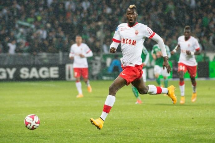 «Амьен» хочет преждевременно вернуть «Монако» Траоре