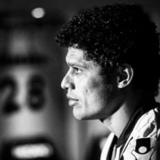 ПАОК объявил о подписании Азеведо