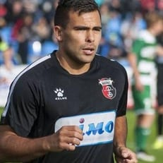 Антон Котляр может перейти в польский клуб