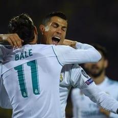 """Мадридский """"Реал"""" не будет покупать зимой новых игроков"""