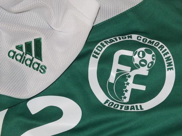 Фото: footballshirtworld.co.uk