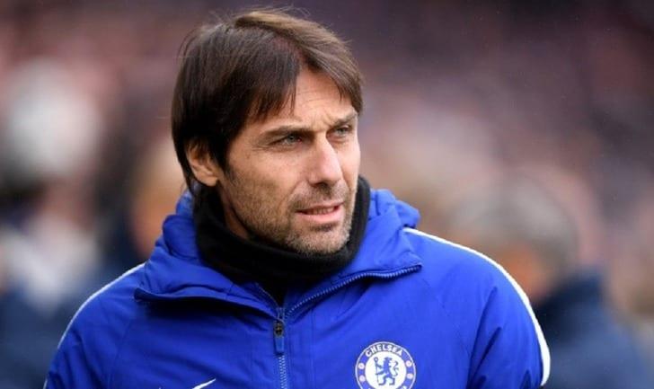 Манчини— основной претендент напост главного тренера сборной Италии