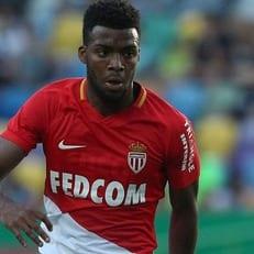"""Лемар отказал """"Монако"""" и хочет перейти в """"Ливерпуль"""""""