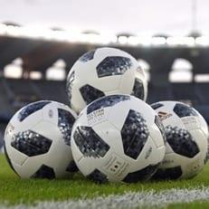 Оргкомитет соревнований ФИФА выступил за расширение предварительной заявки на ЧМ-2018