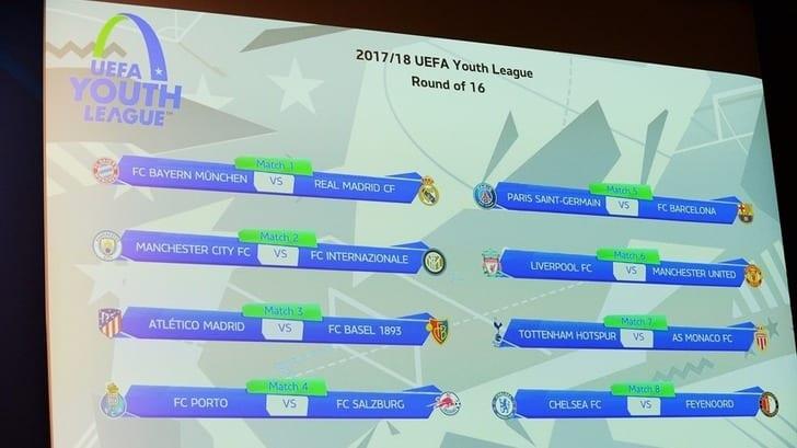 Фото: uefa.com